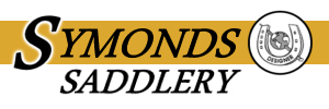 Symonds Saddlery